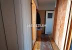 Mieszkanie na sprzedaż, Będzin Śmigielskiego, 53 m² | Morizon.pl | 4885 nr13