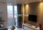 Morizon WP ogłoszenia | Mieszkanie na sprzedaż, Sosnowiec Stary Sosnowiec, 47 m² | 4024