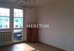 Morizon WP ogłoszenia | Mieszkanie na sprzedaż, Sosnowiec Pogoń, 47 m² | 8316