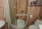 Mieszkanie na sprzedaż, Będzin Śmigielskiego, 53 m² | Morizon.pl | 4885 nr12