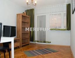 Morizon WP ogłoszenia | Mieszkanie na sprzedaż, Sosnowiec Śródmieście, 36 m² | 8727