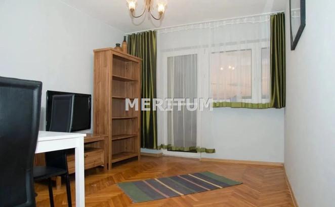 Morizon WP ogłoszenia   Mieszkanie na sprzedaż, Sosnowiec Śródmieście, 36 m²   8727