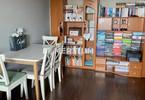Morizon WP ogłoszenia | Mieszkanie na sprzedaż, Sosnowiec Zagórze, 63 m² | 8924