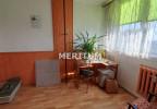 Mieszkanie na sprzedaż, Będzin Śmigielskiego, 53 m² | Morizon.pl | 4885 nr9