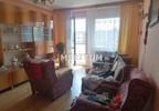 Mieszkanie na sprzedaż, Będzin Kolejowa, 49 m²   Morizon.pl   4888 nr4