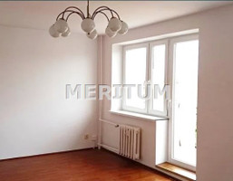 Morizon WP ogłoszenia | Mieszkanie na sprzedaż, Dąbrowa Górnicza Centrum, 57 m² | 8917