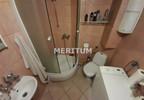Mieszkanie na sprzedaż, Będzin Śmigielskiego, 53 m² | Morizon.pl | 4885 nr8