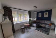 Mieszkanie na sprzedaż, Sosnowiec Biała Przemsza, 37 m²