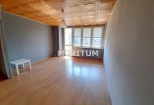 Mieszkanie na sprzedaż, Będzin Narutowicza, 51 m²