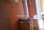 Mieszkanie na sprzedaż, Będzin Kolejowa, 49 m²   Morizon.pl   4888 nr8