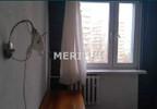 Mieszkanie na sprzedaż, Sosnowiec Pogoń, 47 m²   Morizon.pl   8656 nr7