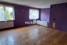 Dom na sprzedaż, Będzin, 100 m²
