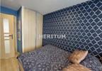 Mieszkanie na sprzedaż, Będzin, 47 m²   Morizon.pl   9233 nr9