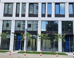 Morizon WP ogłoszenia | Lokal do wynajęcia, Warszawa Mokotów, 551 m² | 0565