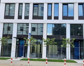 Lokal użytkowy do wynajęcia, Warszawa Mokotów, 551 m²