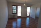 Kawalerka na sprzedaż, Katowice Kostuchna, 31 m² | Morizon.pl | 4908 nr3