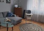 Dom na sprzedaż, Katowice Podlesie, 148 m²   Morizon.pl   9863 nr3