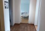 Dom na sprzedaż, Katowice Podlesie, 148 m²   Morizon.pl   9863 nr9