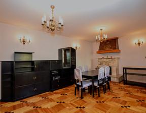 Dom na sprzedaż, Rzeszów, 110 m²