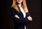 Dom na sprzedaż, Rzeszów Warszawska, 107 m²   Morizon.pl   9581 nr3