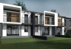 Dom na sprzedaż, Rzeszów Warszawska, 107 m²   Morizon.pl   9581 nr7