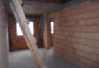 Ośrodek wypoczynkowy na sprzedaż, Stargard, 1130 m² | Morizon.pl | 8803 nr12