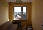 Mieszkanie na sprzedaż, Stargard Piłsudskiego, 48 m²   Morizon.pl   9687 nr4