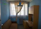 Mieszkanie na sprzedaż, Stargard Piłsudskiego, 48 m²   Morizon.pl   9687 nr3