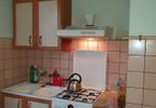 Mieszkanie na sprzedaż, Stargard Kolejowa 4, 55 m² | Morizon.pl | 6631 nr10