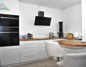Mieszkanie na sprzedaż, Szczecin Żelechowa, 44 m²