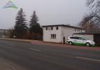 Działka na sprzedaż, Stargard Gdańska, 10395 m² | Morizon.pl | 0206 nr12