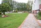 Centrum dystrybucyjne na sprzedaż, Stargard Ceglana, 1175 m² | Morizon.pl | 4553 nr6