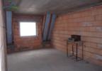 Ośrodek wypoczynkowy na sprzedaż, Stargard, 1130 m² | Morizon.pl | 8803 nr11