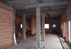 Ośrodek wypoczynkowy na sprzedaż, Stargard, 1130 m² | Morizon.pl | 8803 nr3