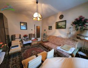 Mieszkanie na sprzedaż, Stargard Kolejowa 4, 55 m²