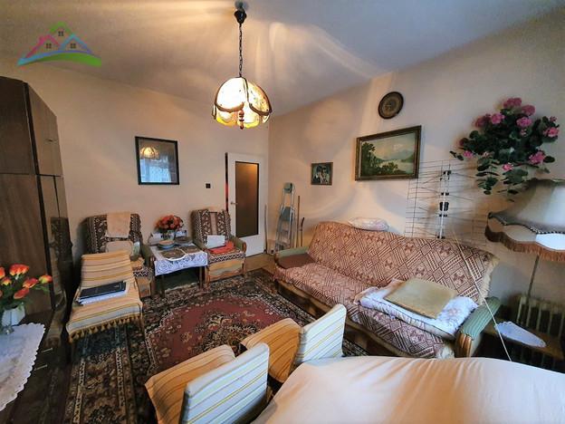 Mieszkanie na sprzedaż, Stargard Kolejowa 4, 55 m² | Morizon.pl | 6631