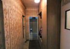 Mieszkanie na sprzedaż, Stargard Kolejowa 4, 55 m² | Morizon.pl | 6631 nr5