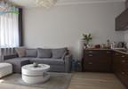 Mieszkanie do wynajęcia, Szczecin Niebuszewo, 39 m² | Morizon.pl | 6385 nr5