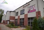 Centrum dystrybucyjne na sprzedaż, Stargard Ceglana, 1175 m² | Morizon.pl | 4553 nr4