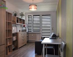 Morizon WP ogłoszenia   Mieszkanie na sprzedaż, Stargard Os. Hallera 14, 38 m²   5955