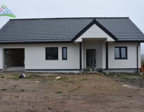 Dom na sprzedaż, Przemocze, 132 m²