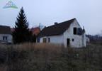 Dom na sprzedaż, Sulino, 70 m² | Morizon.pl | 3734 nr5