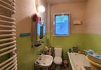 Mieszkanie na sprzedaż, Stargard Kolejowa 4, 55 m² | Morizon.pl | 6631 nr7