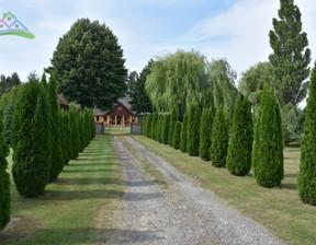 Dom na sprzedaż, Maszewo Kolonia Maszewo, 180 m²