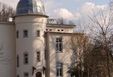 Ośrodek wypoczynkowy na sprzedaż, Krąpiel, 2200 m²