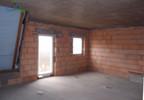 Ośrodek wypoczynkowy na sprzedaż, Stargard, 1130 m² | Morizon.pl | 8803 nr13