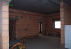 Ośrodek wypoczynkowy na sprzedaż, Stargard, 1130 m² | Morizon.pl | 8803 nr5