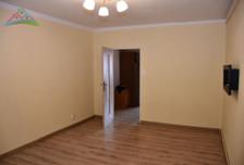 Kawalerka na sprzedaż, Stargard Krąpiel, 36 m²