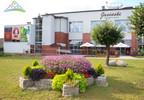 Centrum dystrybucyjne na sprzedaż, Stargard Ceglana, 1175 m² | Morizon.pl | 4553 nr3