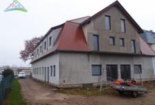 Ośrodek wypoczynkowy na sprzedaż, Stargard, 1130 m²